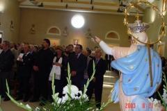 festa21092003_06