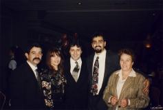 Natale montese 1994