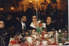 NataleMontese1994_07
