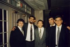 NataleMontese1994_10