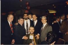 NataleMontese1994_14