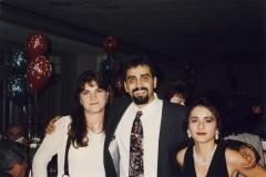 NataleMontese1994_19