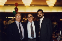 NataleMontese1994_20