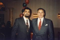 NataleMontese1994_23