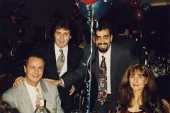 NataleMontese1994_39