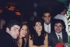 NataleMontese1995_04