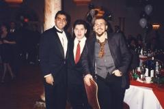 NataleMontese1995_05