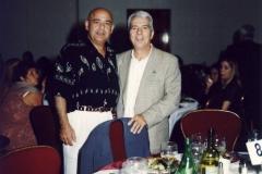NataleMontese1995_06
