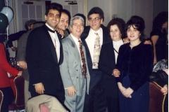NataleMontese1995_07