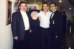 NataleMontese1995_08