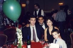 NataleMontese1995_09