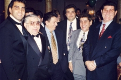 NataleMontese1995_12