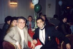 NataleMontese1995_14