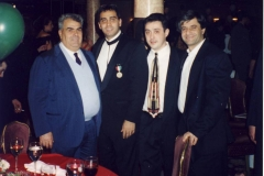NataleMontese1995_15