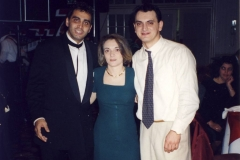 NataleMontese1995_19