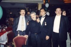 NataleMontese1995_26