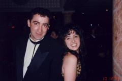 NataleMontese1995_37