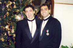NataleMontese1995_40