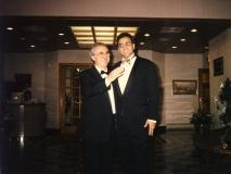 Natale montese 1996