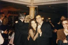 NataleMontese1996_02