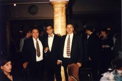 NataleMontese1996_09