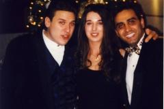 NataleMontese1996_12