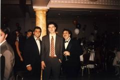 NataleMontese1996_30