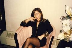 NataleMontese1996_37