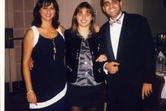 NataleMontese1996_41
