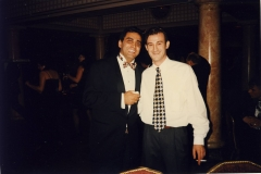 NataleMontese1996_49
