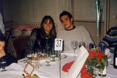 NataleMontese1996_55