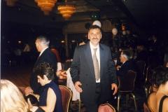 NataleMontese1996_56