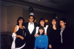 NataleMontese1996_58