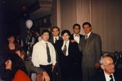 NataleMontese1996_60