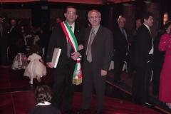 Gennaro-Andrea