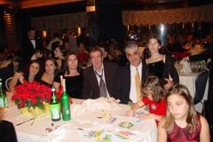mimi-lorenzo_family