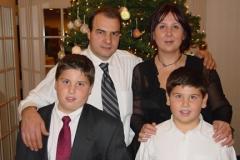 Antonio-Tiziana-Kids