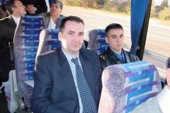 Antonio_e_Marcello_sul_Bus