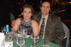 Gaetano_e_Wife