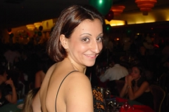 Laura_Lubrano