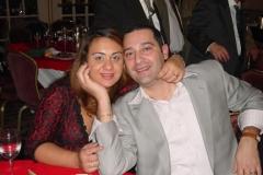 Rosaria_e_Pasqualino