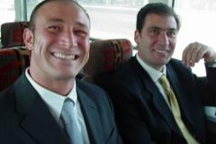 NataleUsa2003-005