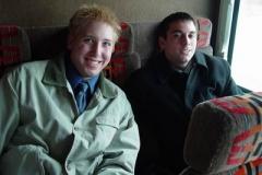NataleUsa2003-012