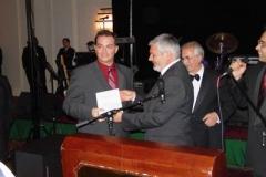 NataleUsa2003-027