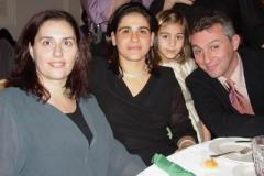 NataleUsa2003-040