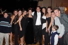 NataleUsa2003-065