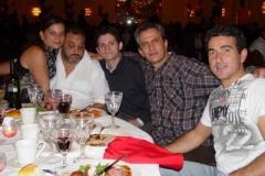 NataleUsa2003-067