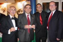 NataleUsa2003-073