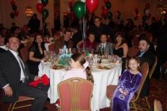 NataleUsa2003-081