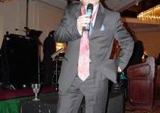NataleUsa2003-087